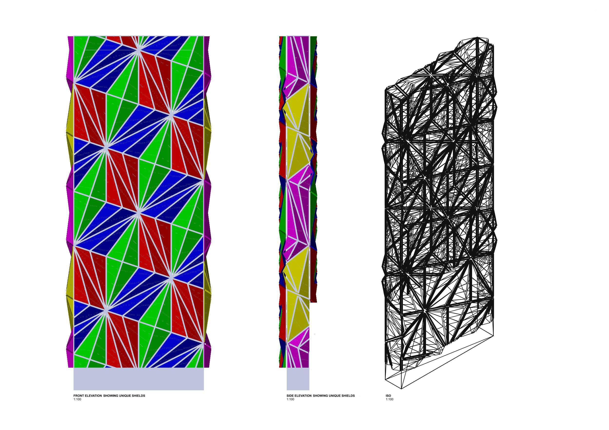 Structure.Workshop.1440.016