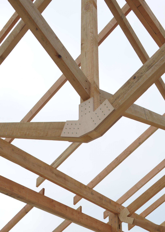 Structure.Workshop.1537.002