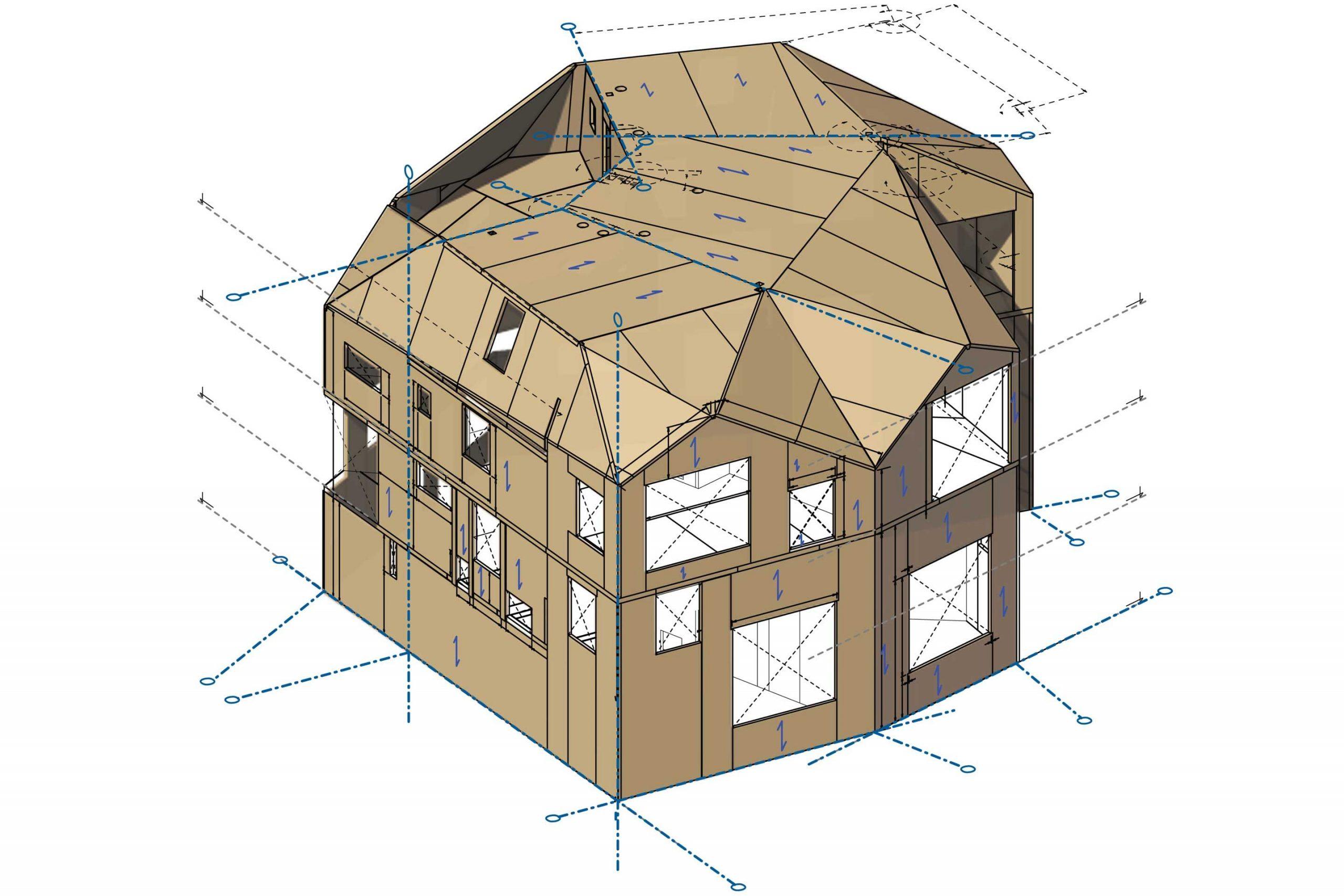 Structure.Workshop.1106.001