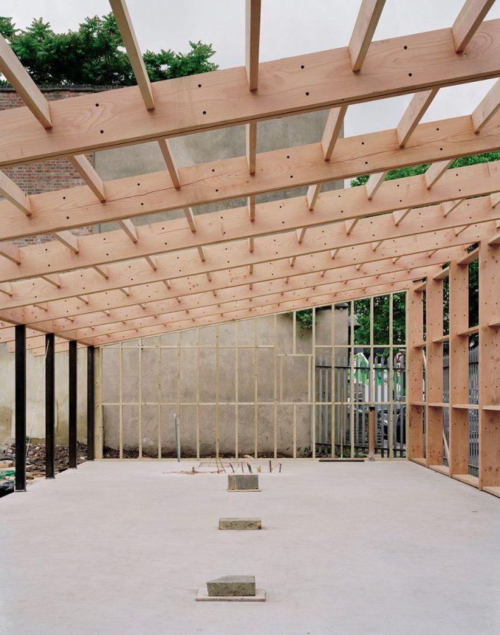 Structure.Workshop.1537.003
