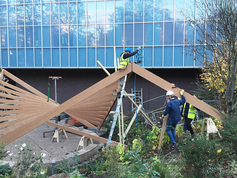 structure.workshop.1675.08