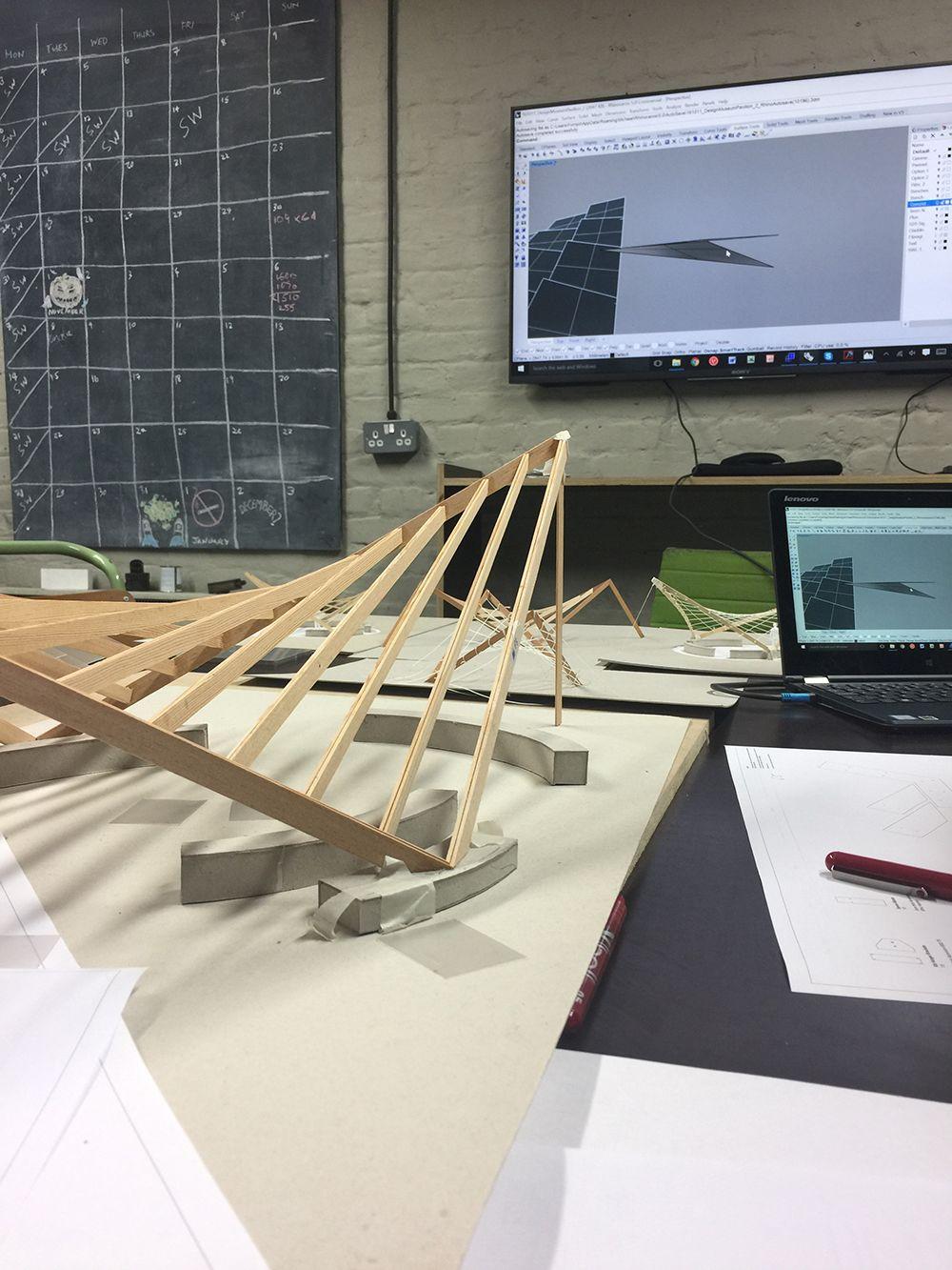 structure.workshop.1675.10