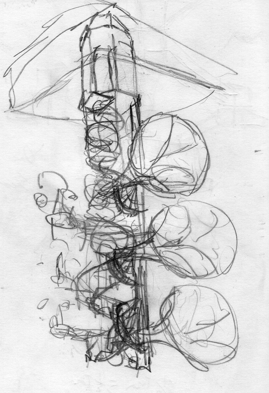 concept-sketch
