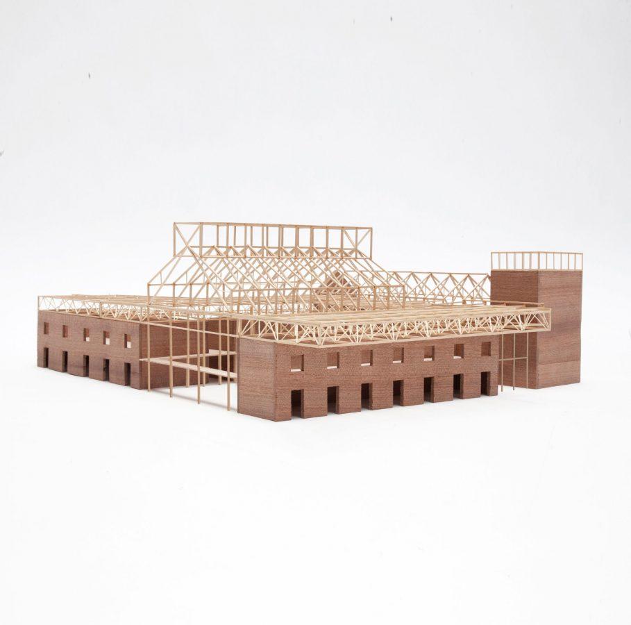 Assemble_CzvekRigby_Art-Academy_Model-View