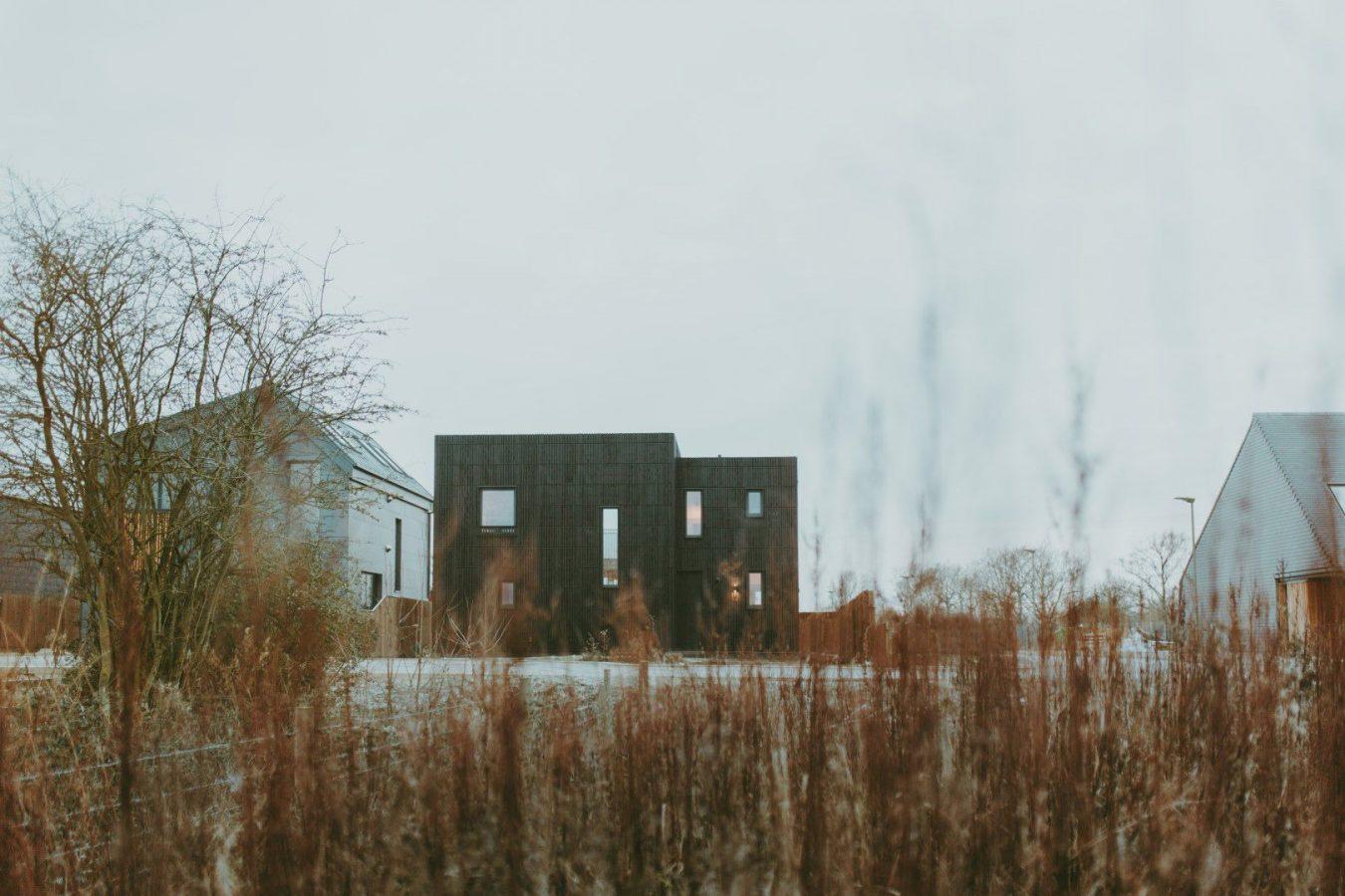 Studio_Bark_U-Build_Box_House_L-(13)