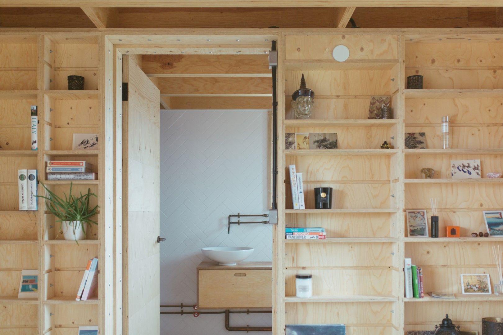 Studio_Bark_U-Build_Box_House_L (9)