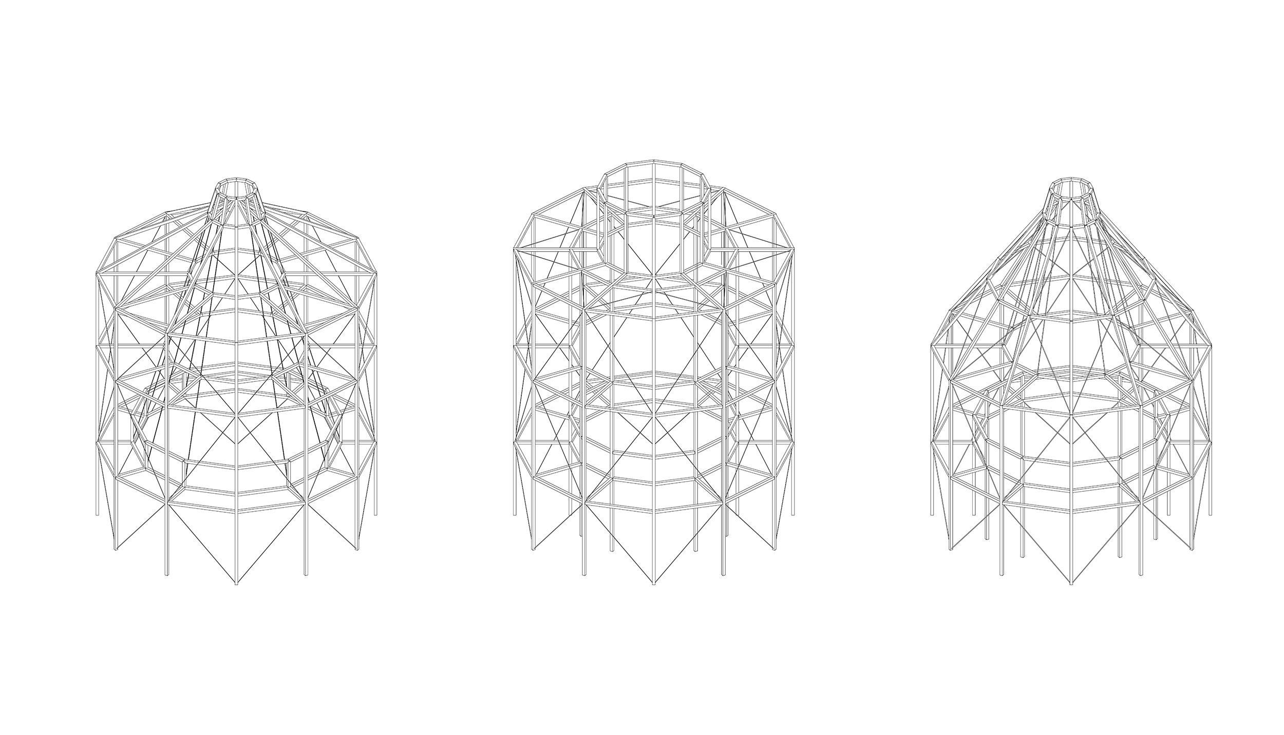 Structure_Workshop_Riez_01