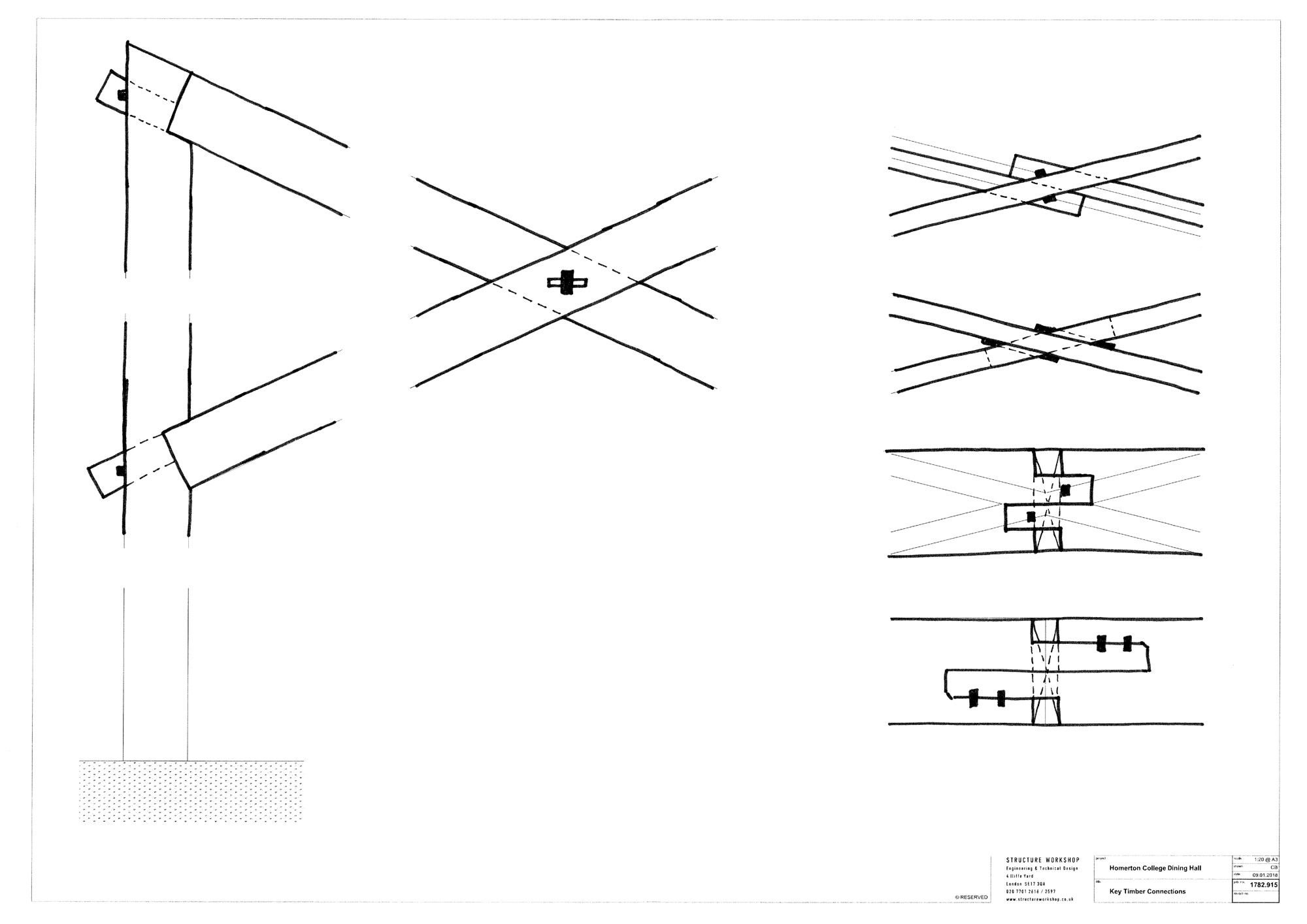 1782-Timber-Connection-Sketches-2