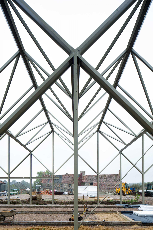 Structure.Workshop.1259.011