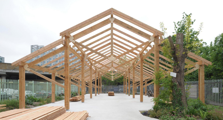 Structure.Workshop.1537.001