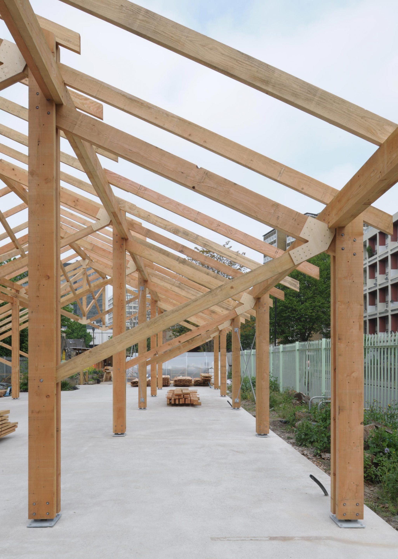 Structure.Workshop.1537.008