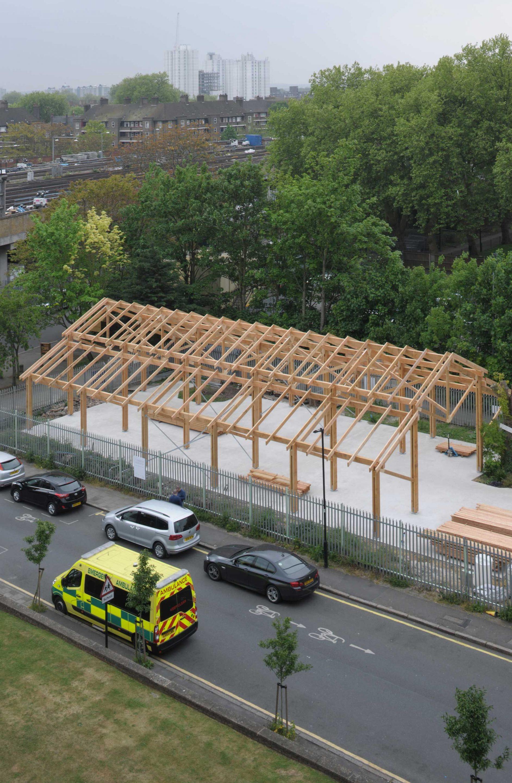 Structure.Workshop.1537.009