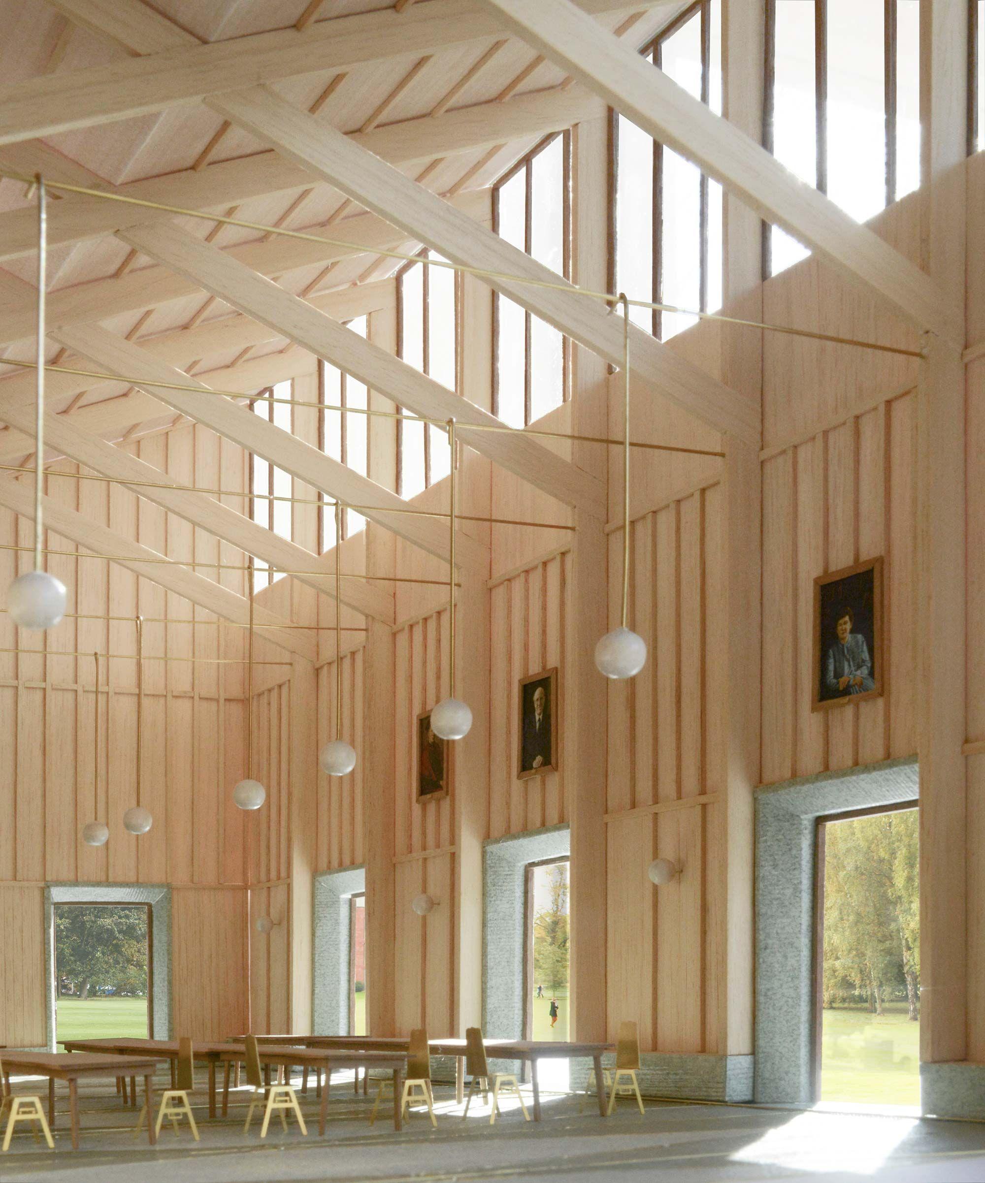 Structure.Workshop.1782.004