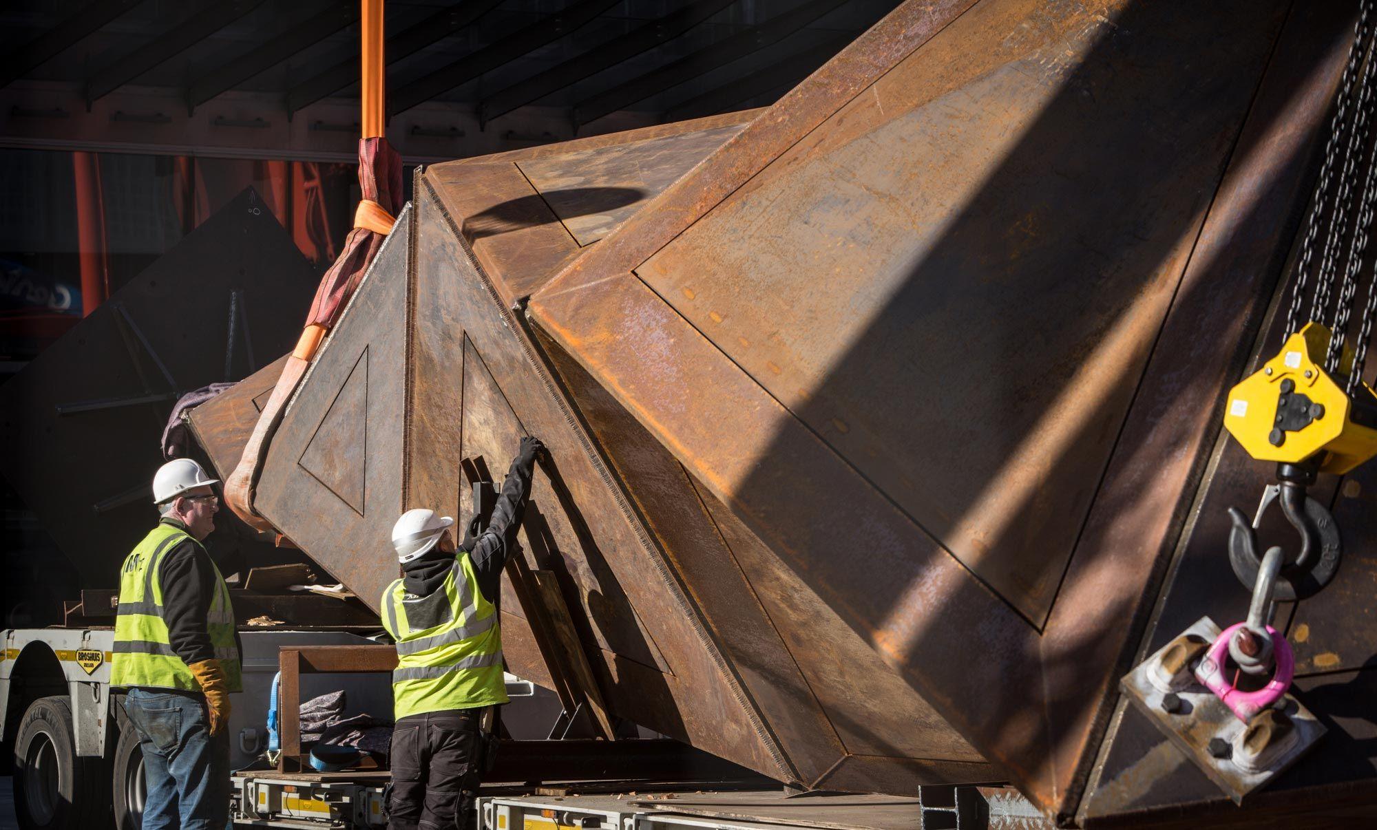 Structure.Workshop.1334.006