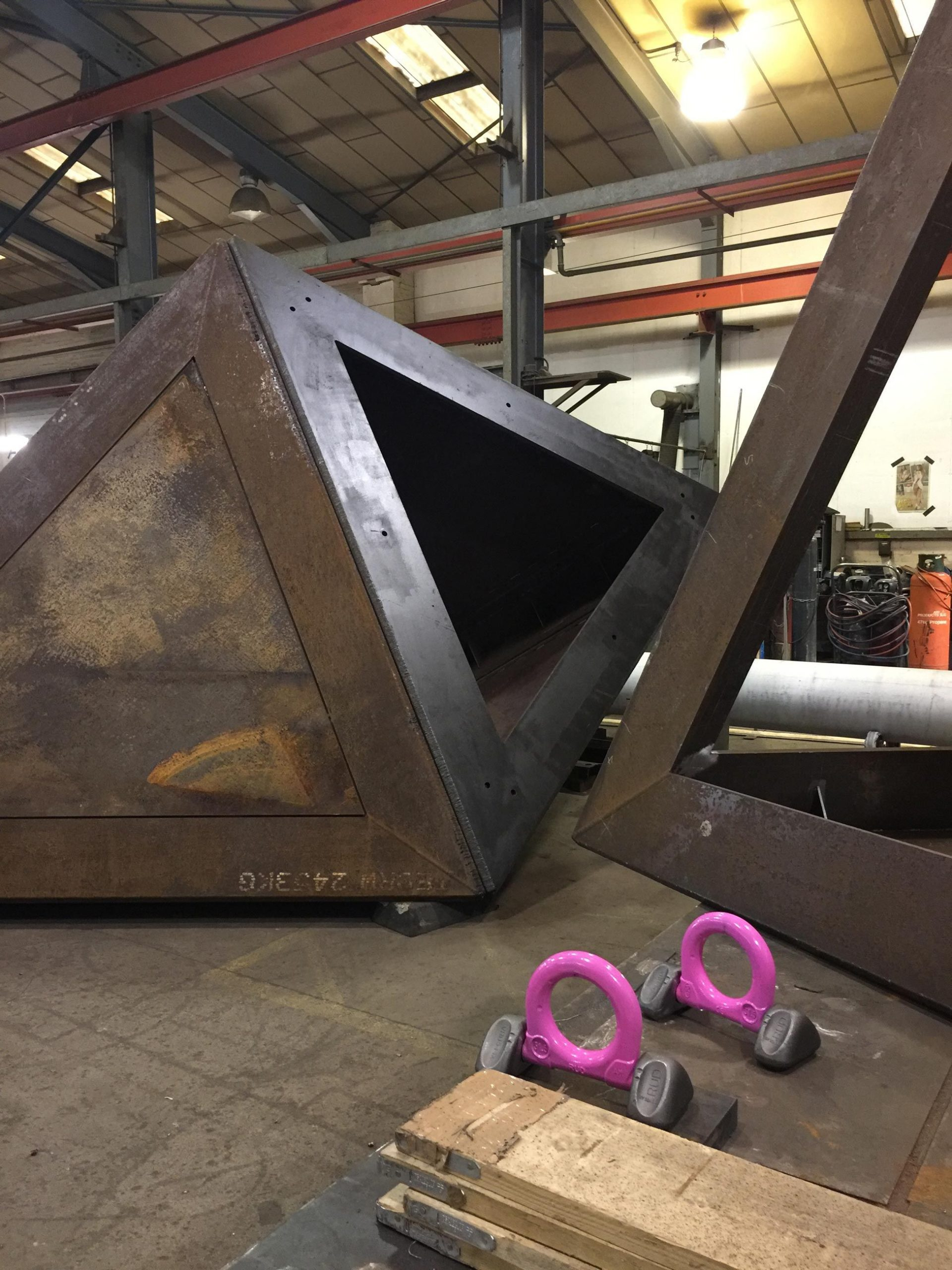 Structure.Workshop.1334.011