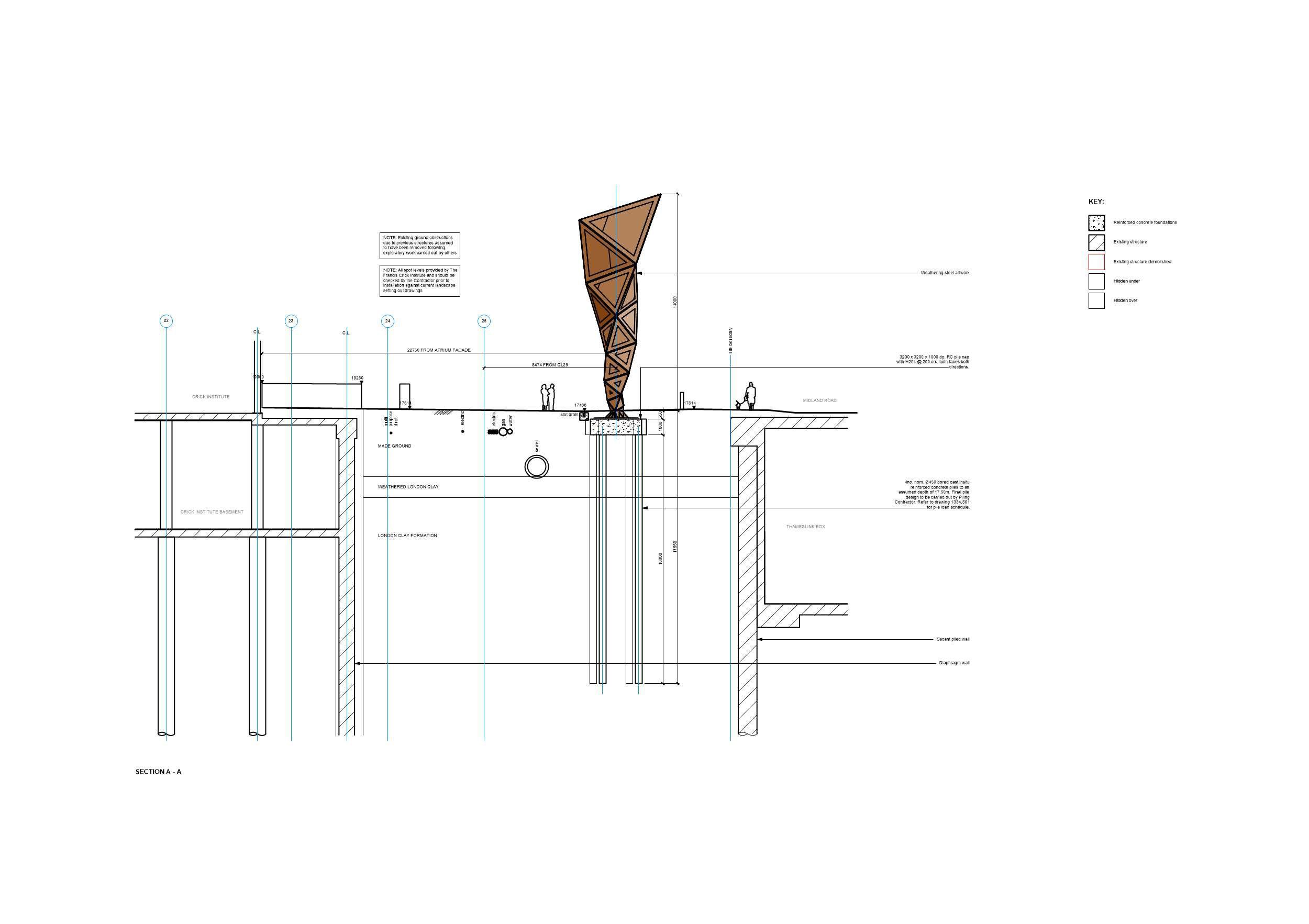 Structure.Workshop.1334.018
