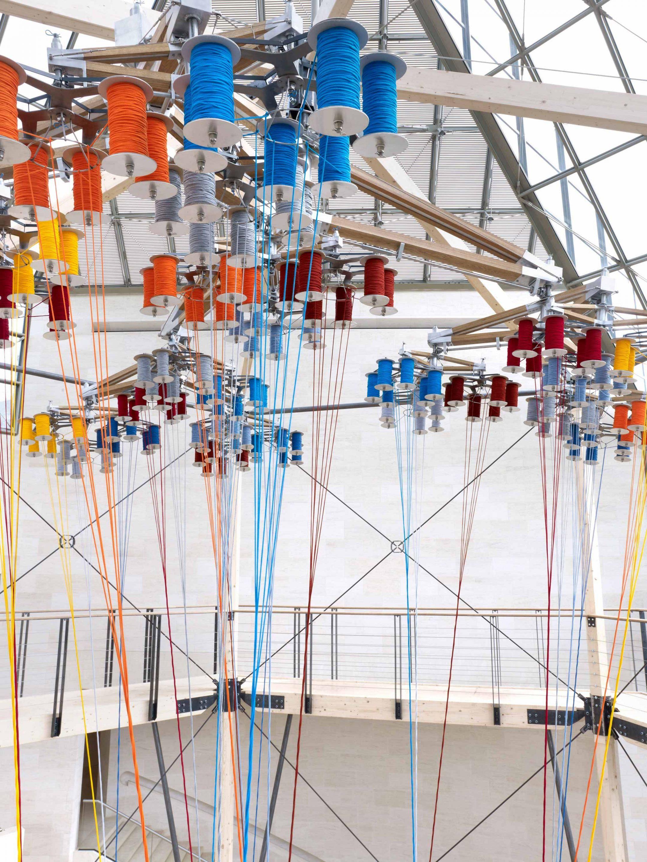 Structure.Workshop.1099.003