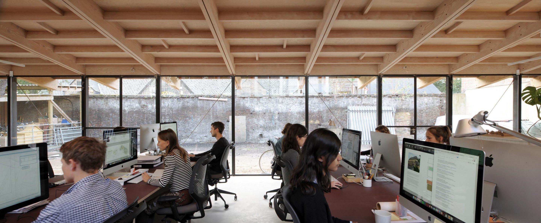 Structure.Workshop.1537.005