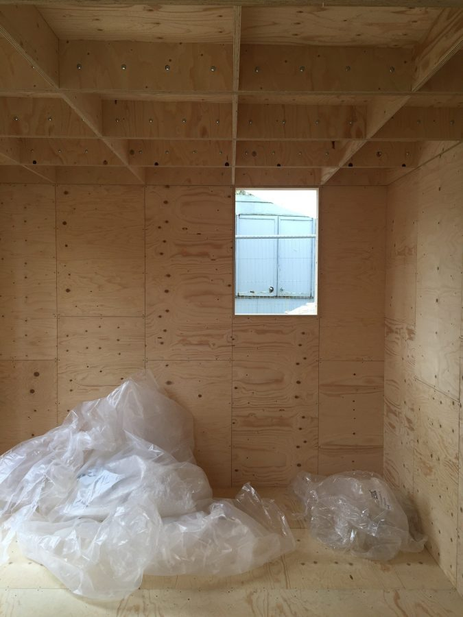 Structure.Workshop.News.002