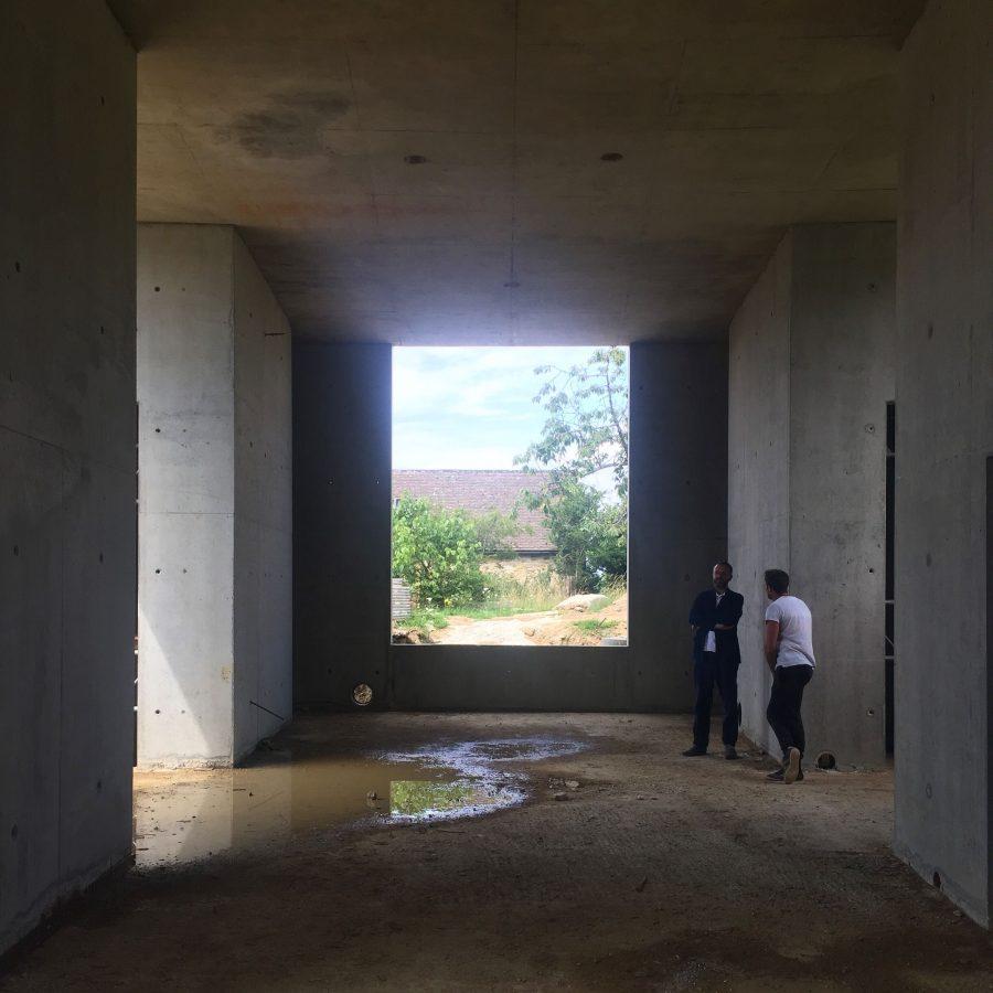 Structure.Workshop.News.004
