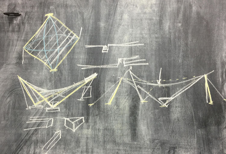 structure.workshop.1675.01