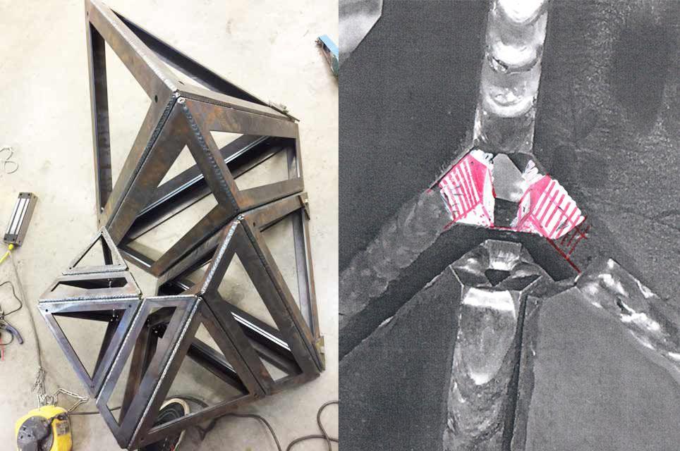 welds_prototype