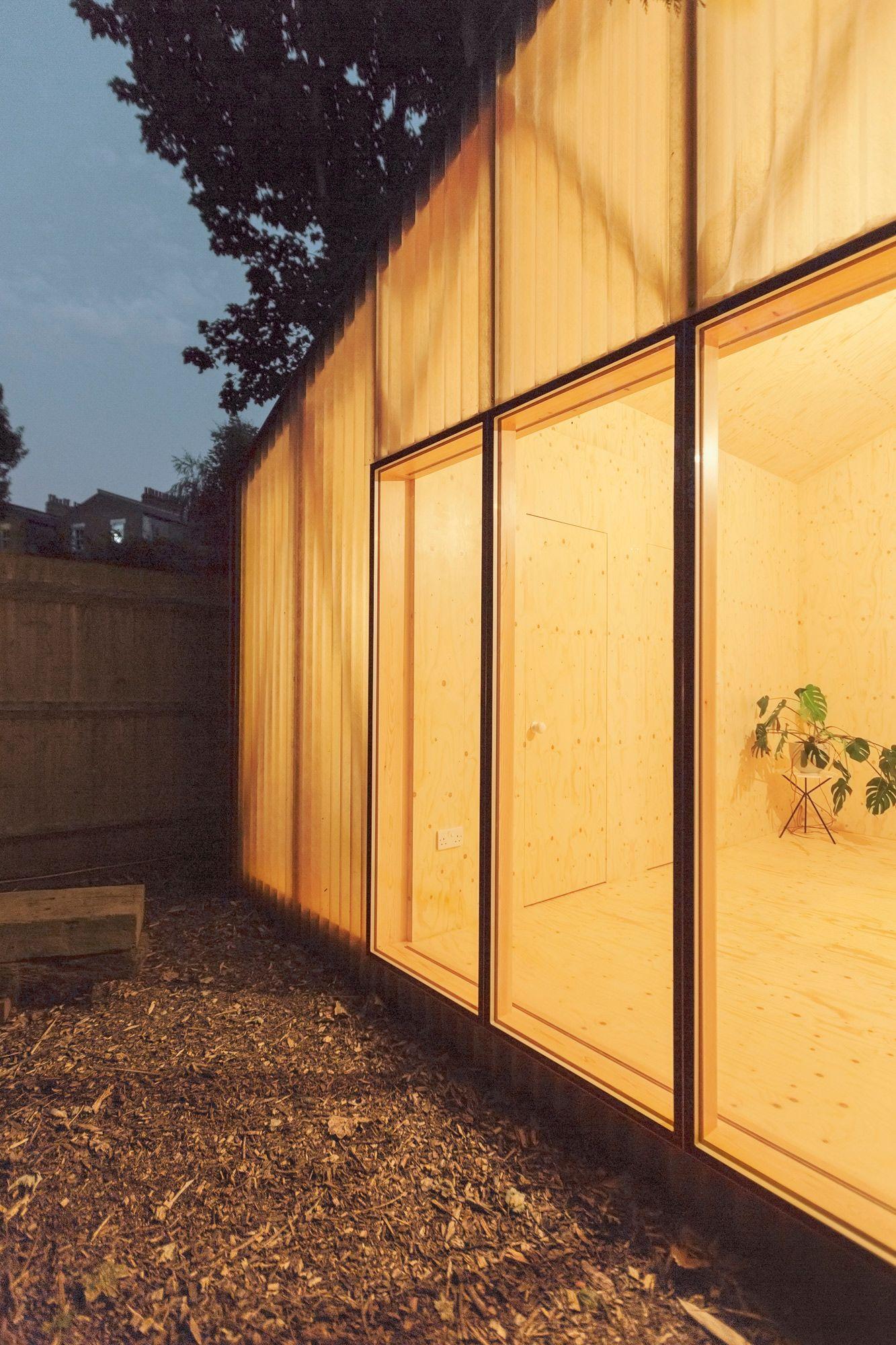 117_Lantern-Studio-09M
