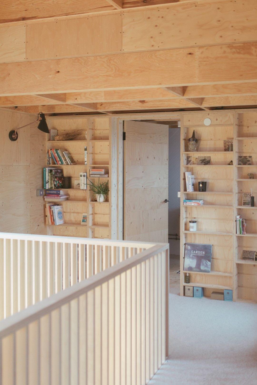 Studio_Bark_U-Build_Box_House_L (43)